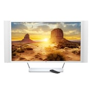 "HP Spectre K3Q96AA#ABA 32"" IPS LCD Monitor, 3840 x 2160, 3,000:1/10,000,000:1, 7 ms"