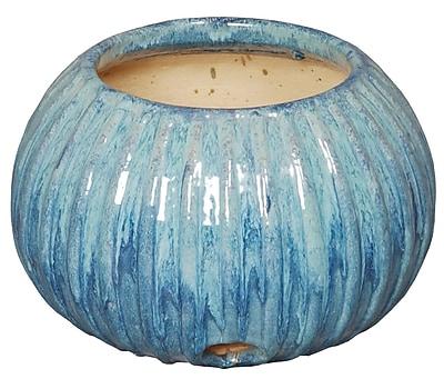Emissary Ceramic Hose Pot