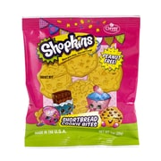 Shopkins Cookies, 85 Count