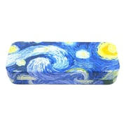 DaHo Starry Night Mega Storage Box