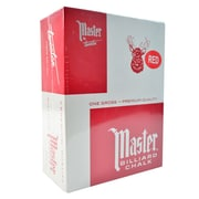 Imperial Master Chalk; Red