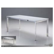 Mobital Ghost Dining Table