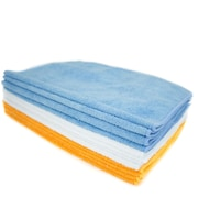 Zwipes Microfiber Cleaning Hand Towel