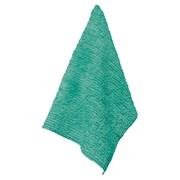 Janey Lynn's Designs Inc Shaggie Towel; Spicy Spearmint