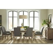 One Allium Way Paredes Dining Table