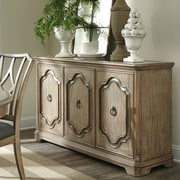One Allium Way Paredes Sideboard