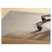 Mammoth Office Products Chair Mat