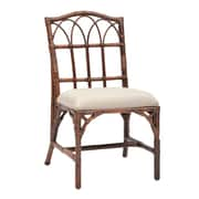 Kenian New Classics Greenbrier Side Chair