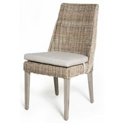 Kenian New Classics Oliver Side Chair