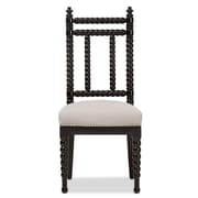 Wholesale Interiors Daniele Side Chair