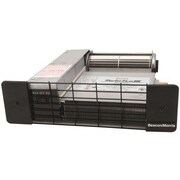 Beacon Morris Twin Flow Iii Kickspace Heater Surface Kit