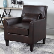 BestMasterFurniture Accent Armchair
