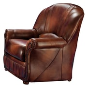 NociDesign Arm Chair