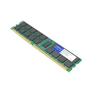 AddOn DDR4 SDRAM RDIMM 288-pin DDR4-2133/PC4-17000 Server RAM Module, 16GB (1 x 16GB) (AM2133D4DR4RLP/16G)