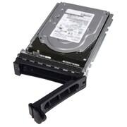 """Dell™ SAS 6 Gbps 2 1/2"""" Internal Hard Drive, 2TB (400-AMUQ)"""
