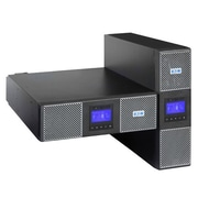 Eaton 9PX 9PX11KTF11 10 Outlets 10000 W Tower/Rack Mountable Dual Conversion Online UPS