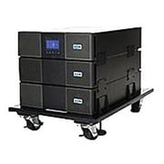Eaton® Battery Integration System for 9PX11KTF11/9PX5KP1 UPS (BINTSYS)