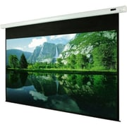 EluneVision Luna EV-E-120-1.2 Electric Folding Projector Screen, 120""