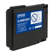 Epson® Maintenance Box for ColorWorks TM-C3500 Printer (C33S020580)