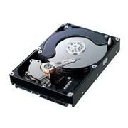 "HGST Ultrastar  7K3000 SAS 6 Gbps 3.5"" Internal Hard Drive, 3TB (HUS723030ALS641)"