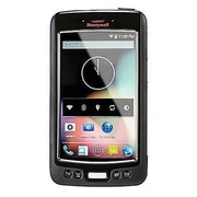 Honeywell Dolphin Qualcomm Snapdragon 801 Quad-Core 2.26 GHz 2GB Handheld Computer, Black (75e)