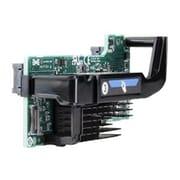 HP® FlexFabric 650FLB Black 2-Port Network Adapter