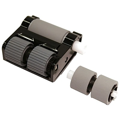 HP® L2731A#101 ADF Replacement Roller Kit for ScanJet Enterprise 7000 s2 Sheet-Feed Scanner