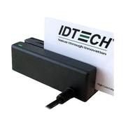 ID Tech® MiniMag II IDMB Magnetic Stripe Reader