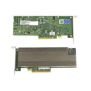 Intel® IQA89501G1P5 QuickAssist Adapter 8950 PCI Express 3.0 x8 Cryptographic Accelerator