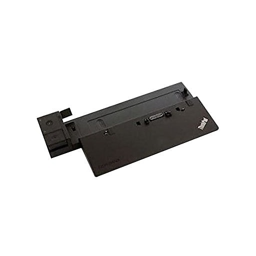 lenovo™ Ultra Dock Docking Station for ThinkPad T440S 20AQ Notebook (40A20090US)