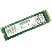 lenovo™ SATA Internal Solid State Drive, 512GB (4XB0K48501)