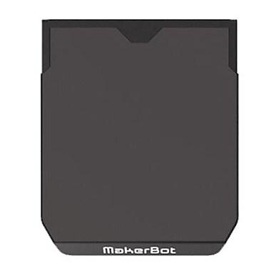 Makerbot 112032-00 Build Plate Kit for Replicator Mini+ 3D Printer