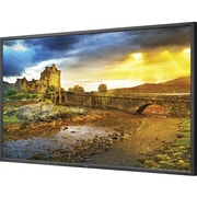 "NEC Ultra HD Professional Grade LCD Large Screen Display with S-IPS Panel Technology, 65"" (X651UHD-2)"