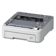 OKI® 122807 530 Sheet Printer Paper Tray for MPS5501B Printer