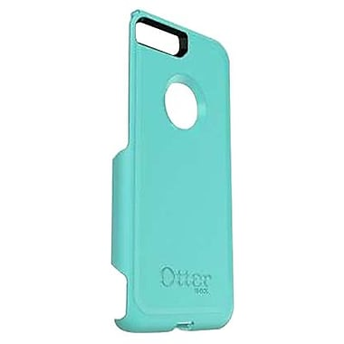 OtterBox® 78-51102 Commuter Series Polycarbonate Outer Shell for 4.7