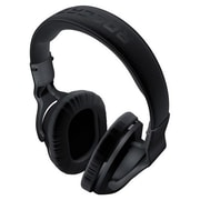 Roccat® Cross Wired Over-the-Head Stereo Gaming Headset with Mic, Black (ROC-14-510)
