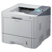 Samsung ML-5012ND Monochrome Laser Workgroup Printer, ML-5012ND/XAA, New