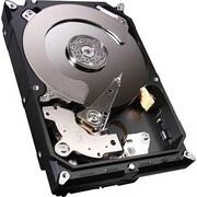 "Seagate  SATA 6 Gbps 3.5"" Desktop Internal Hard Drive, 6TB (ST6000DM001)"