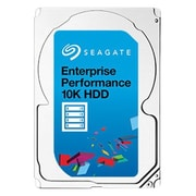"Seagate  Enterprise Performance SAS 12 Gbps 2.5"" Internal Hard Drive, 900GB (ST900MM0168)"