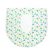 Summer Infant® SwaddleMe® Blanket, Blue (UK-86)