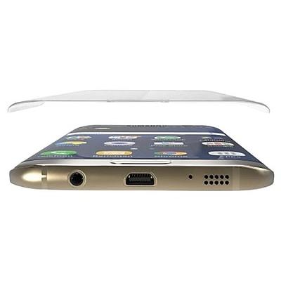 TAMO Tempered Glass Screen Protector for Samsung Galaxy S7 Edge (SHATPRF-S7E) IM18C8157