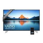 "VIZIO® M-Series M55-D0 55"" 2160p Full-Array LED LCD Smart TV, Black"
