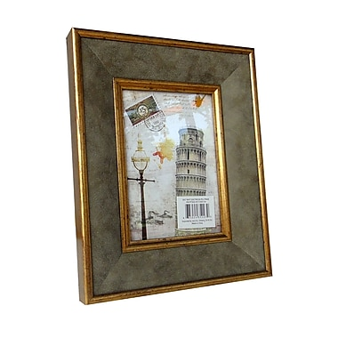 Jeco Inc. Picture Frame