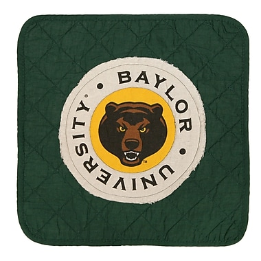 Great Finds Baylor University Placemat (Set of 4)