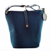 Think Stunning Fashionable Lunch Bag for Womens