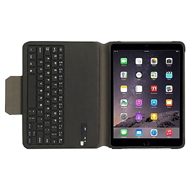 GriffinGB42240 Snapbook Polycarbonate/TPU Bluetooth Keyboard with Case for 9.7