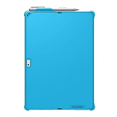 Incipio MRSF-083 Feather Hybrid Polycarbonate/TPU Rugged Case for 10.8