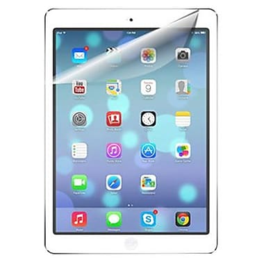 Seal Shield™ Antimicrobial Screen Protector for Apple iPad Air 2 (SSCRPIA2)