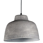 Wildon Home   Hillary Pendant Light