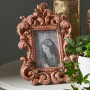 A&B Home Carissa Picture Frame